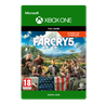 ?Far Cry® 5 XBOX ONE КЛЮЧ????