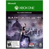?Saints Row IV: Re-Elected XBOX ONE КЛЮЧ????
