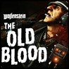 Wolfenstein : The Old Blood XBOX One ключ ?? Код ????