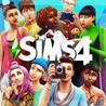 The Sims 4 XBOX One ключ ?? Код ????