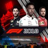 F1 2018 (Steam key) ? REGION FREE/GLOBAL + Бонус ??