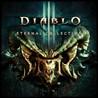 Diablo III Eternal Collection XBOX One ключ ?? Код ????