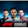 F1 2018 (Steam key / Region Free)