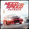 Need for Speed Payback XBOX One ключ ?? NFS Код ????