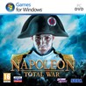 Napoleon: Total War  - Definitive Edition EU Steam Key