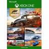 ? Forza Horizon 4 + Forza 3 Ultimate XBOX / PC Ключ ??