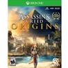 ?Assassin's Creed Origins  Delux Edition XBOX+подарок??