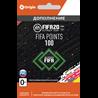 FIFA 20 Ultimate Team - 100 очков FIFA Points