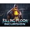 Killing Floor: Incursion VR (Steam KEY)REGION FREE