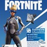 FORTNITE??NEO VERSA + 500 V-BUCKS??PS USA??INSTANT??