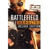 Battlefield™ Hardline Deluxe Xbox One ключ??