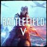 Battlefield V Standard Edition XBOX ключ ?? Код ????
