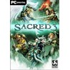 Sacred 3 (Steam key) -- RU