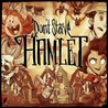 Don´t Starve : Hamlet Console XBOX One ключ ?? Код ????