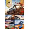 ??Forza Horizon 3 + Forza Horizon 4 Ultimate XBOX/PC