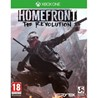 Homefront: The Revolution ´Freedom Fighter´ Bundle Xbox