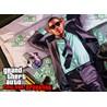 ??GTA 5 Online - Игровая валюта и любой уровень??