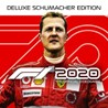 F1 2020 Deluxe Schumacher Edition [Автоактивация] ??