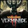 Warhammer : Vermintide 2 XBOX One ключ ?? Код ????