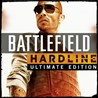 Battlefield Hardline Ultimate XBOX One ключ ?? Код ????