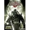 Fallout 3: Broken Steel (Steam key) -- RU