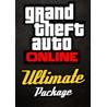?Grand Theft Auto V | Деньги + Level + Recovery