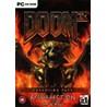 Doom 3: Resurrection of Evil (Steam key) -- RU