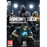 Rainbow Six: Siege Ultimate Edition Year 5 Uplay -- RU