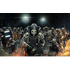 PAYDAY 2 Orc and Crossbreed Masks  Free Region Key