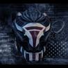 DLC PAYDAY 2: E3 2016 Mask Pack (Steam Key) Region free