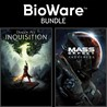 ??Dragon Age Inquisition GOTY + Andromeda Deluxe (Xbox)