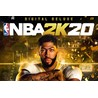 NBA 2K20 Deluxe Edition (Steam) RU/CIS