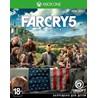 ?Far Cry 5  GOLD EDITION XBOX Key??