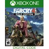 ?? FAR CRY 4 | GOLD EDITION | XBOX ONE КЛЮЧ