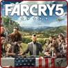 Far Cry 5 (PC) - Лицензионный ключ UPLAY - Россия и СНГ