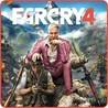 Far Cry 4 (PC) - Лицензионный ключ UPLAY - Россия и СНГ