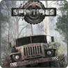 Spintires (PC) - Лицензионный ключ Steam - Россия