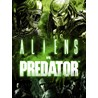 ?? Aliens vs. Predator Collection (STEAM ??) RU/СНГ
