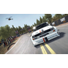 DiRT Rally STEAM KEY REGION FREE GLOBAL