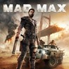 Mad Max XBOX ONE / XBOX SERIES X|S [ Ключ ?? Код ]