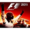 F1 2011 ?(Steam Ключ/Region Free)+ПОДАРОК