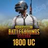 PlayerUnknown´s Battlegrounds - Survivor Pass 8: Paybac