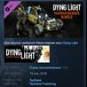 Dying Light - Harran Ranger Bundle STEAM KEY ЛИЦЕНЗИЯ