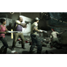 Left 4 Dead 2  STEAM GIFT RU