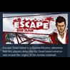 Escape Dead Island STEAM KEY RU+CIS СТИМ КЛЮЧ ЛИЦЕНЗИЯ
