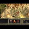 Age of Wonders II The Wizards Throne STEAM KEY GLOBAL