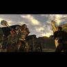 Fallout: New Vegas STEAM KEY СТИМ КЛЮЧ ЛИЦЕНЗИЯ