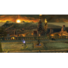 Sacred 3 Расширенное издание +DLC Bonus STEAM &#128142