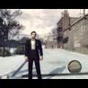 Mafia II DLC Made Man Pack STEAM KEY REGION FREE GLOBAL