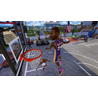 NBA 2K Playgrounds 2  STEAM KEY REGION FREE GLOBAL